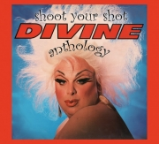 Shoot your shot - Divine anthology