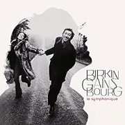 Gainsbourg : le symphonique