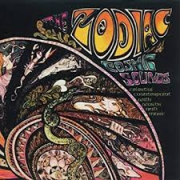 The Zodiac cosmic sounds - Celestial counterpoints with words and music