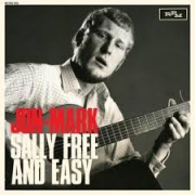 Sally free and easy