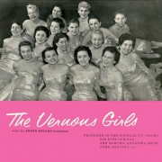 The Vernon Girls with the Peter Knight Orchestra