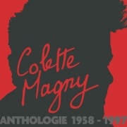 Anthologie 1958 - 1997