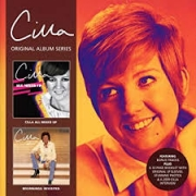 Cilla all mixed up - Beginnings : revisited