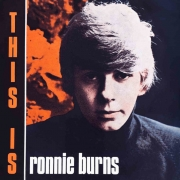 This is Ronnie Burns