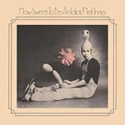 Neil Innes - How sweet to be an idiot - Expanded edition