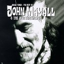 John Mayall - The best of Silver Tones