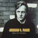 Jackson C. Frank - Blues run the game