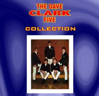 Dave Clark Five / Washington D.C.'s